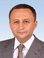 Фото Василь Яніцький