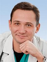 Фото Костянтин Яриніч
