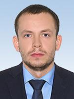 Фото Дмитро Стеценко