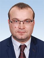 Фото Олександр Дроздик