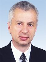 Фото Ярослав Лесюк