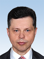 Фото Руслан Князевич