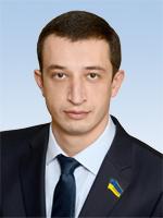 Фото Андрій Немировський