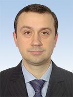 Фото Владислав Севрюков