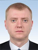 Фото Федір Бендюженко