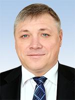 Фото Вадим Підберезняк