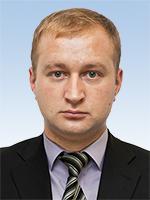 Фото Владислав Данілін