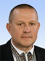 Фото Зіновій Андрійович