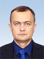 Фото Юрій Арістов