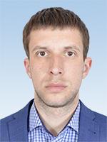 Фото Олег Арсенюк