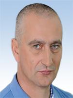 Фото Владислав Бородін