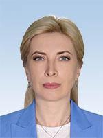 Фото Ірина Верещук