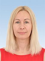 Фото Олена Вінтоняк