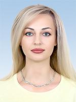 Фото Оксана Гринчук