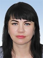 Фото Тетяна Грищенко