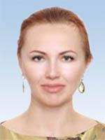 Фото Юлія Діденко