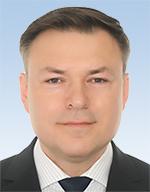 Фото Олександр Завітневич