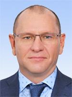 Фото Євгеній Шевченко