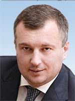 Фото Олег Семінський