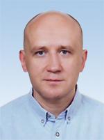 Фото Юрій Заславський