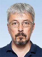 Фото Олександр Ткаченко