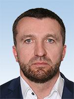 Фото Володимир Іванов