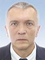 Фото Сергій Кальченко