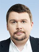 Фото Артем Ковальов