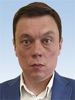 Фото Сергій Колебошин