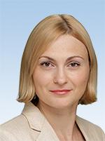 Фото Євгенія Кравчук