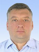 Фото Олексій Кузнєцов