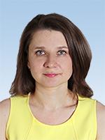 Фото Ольга Совгиря