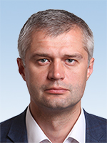 Фото Вячеслав Рубльов