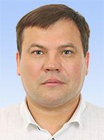 Фото Олег Мейдич