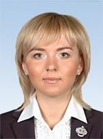 Фото Галина Михайлюк