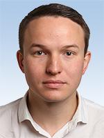 Фото Олексій Мовчан