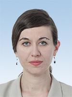 Фото Юлія Овчинникова