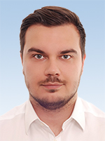Фото Дмитро Наталуха