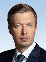 Фото Андрій Ніколаєнко