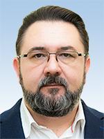 Фото Микита Потураєв