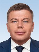 Фото Андрій Пузійчук