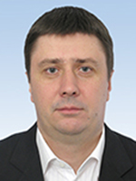 Фото В'ячеслав Кириленко