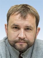 Фото Володимир В'ятрович