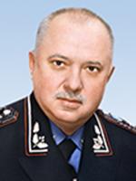 Фото Віктор Развадовський