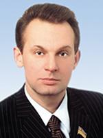 Фото Олександр Біловол