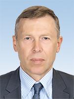 Фото Сергій Соболєв