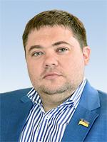 Фото Валерій Карпунцов