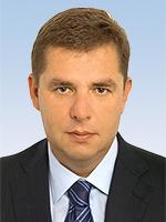 Фото Олександр Третьяков