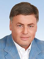 Фото Анатолій Гіршфельд