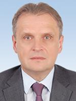 Фото Леонід Козаченко